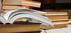 ASIOSの本のイメージ